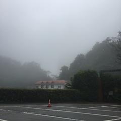 昇仙峡の今