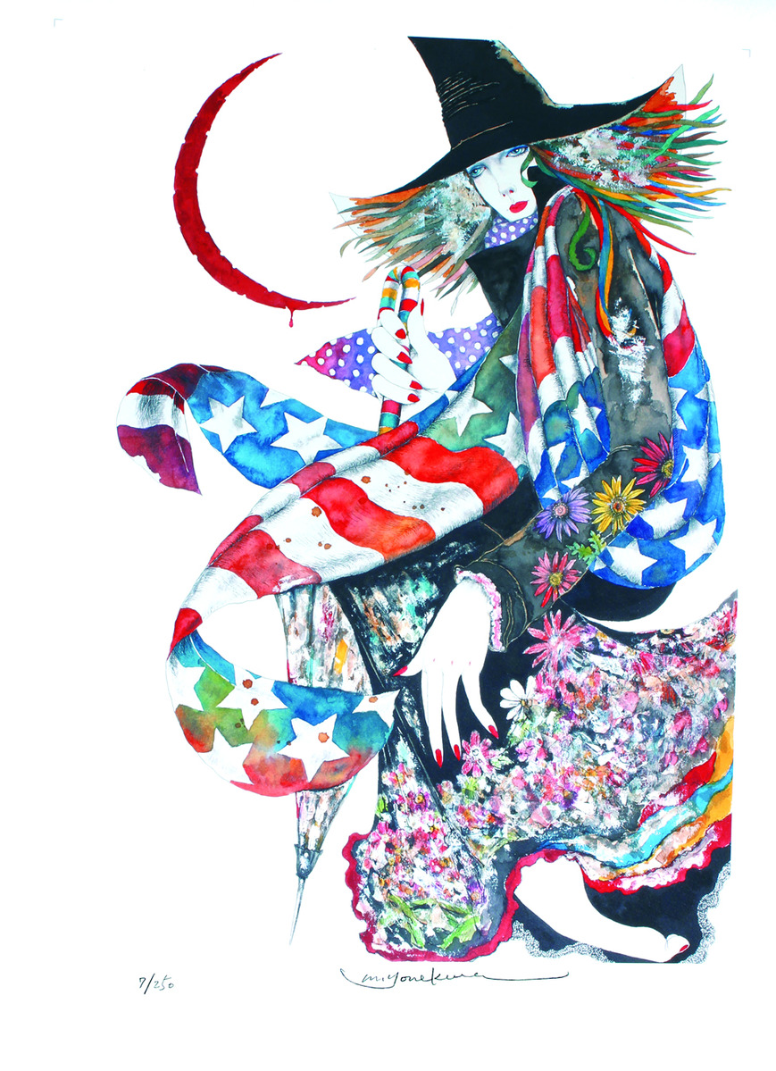米倉斉加年の画像 p1_3