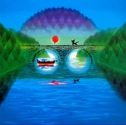 藤城清治の画像 p1_20